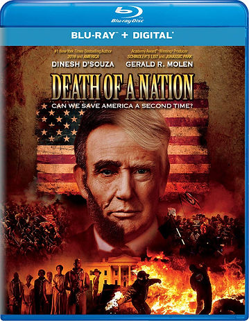 DEATH OF A NATION HILLARY DE SOUSA.jpg