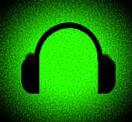 headphones (1)GREEN TWEEKED.jpg