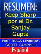 KEEP SHARP SPANISH (1).jpg