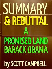 A PROMISED LAND REBUTTAL.jpg