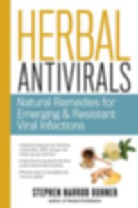 herbal antiviral book.jpg
