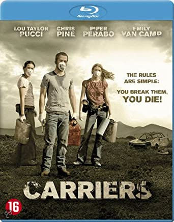 CARRIERS 2012 CHRIS PINE.jpg