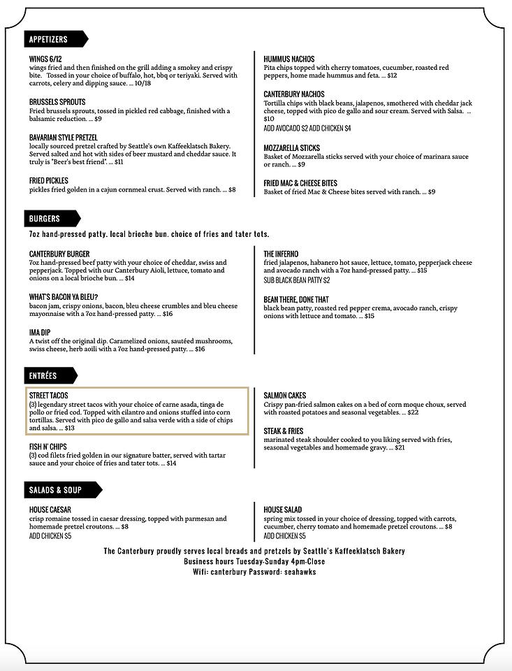 menu_v5.png
