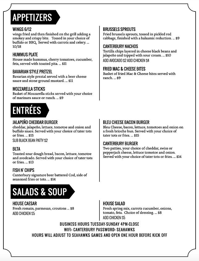 canterbury_menu_5.png