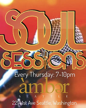 soul_sessions_flyer.jpg