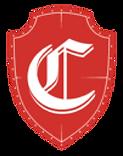 canterbury_logo_signature.png
