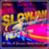slow_jam_color.jpg