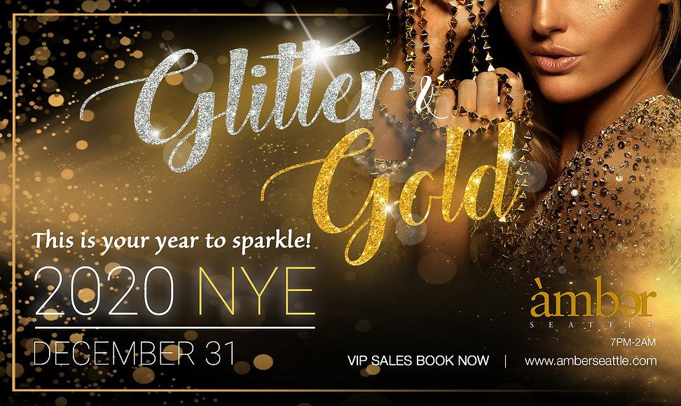 glitter_gold_banner.jpg