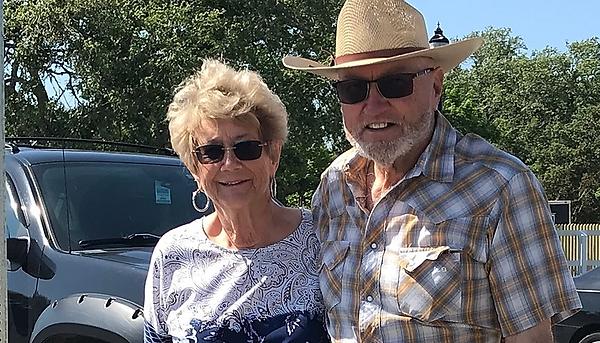 Judy & Ed.png