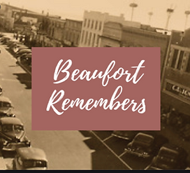 Beaufort Remembers Town Picture.png
