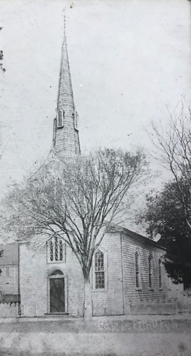 Oldest Picture of Church.png