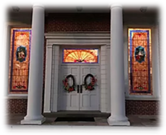 front of church 2.png