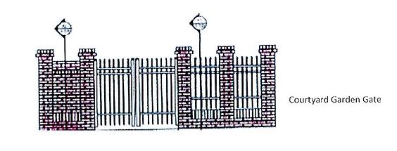 Courtyard Gate.png