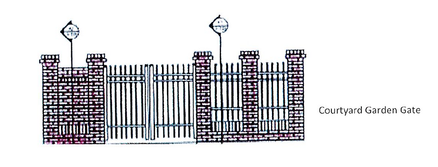 Courtyard Gate.png