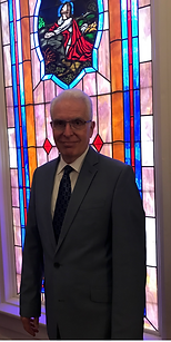 Pastor Hadley Picture 2.png
