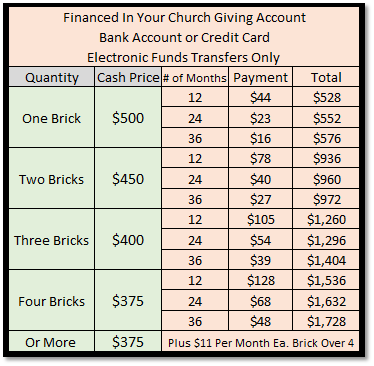Pricing Electronic Final Version.png