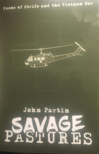 John Partin Book Cover.png