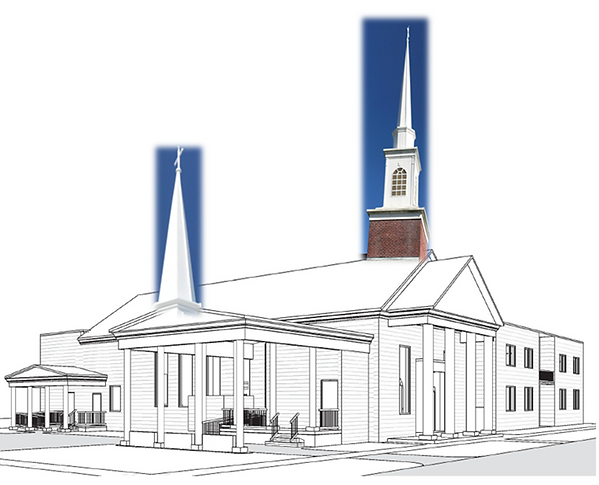 Church Picture 2.png