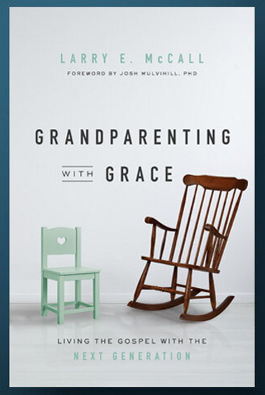 grandparenting with grace.png