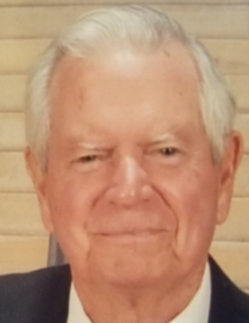George R. Laughton Jr..png