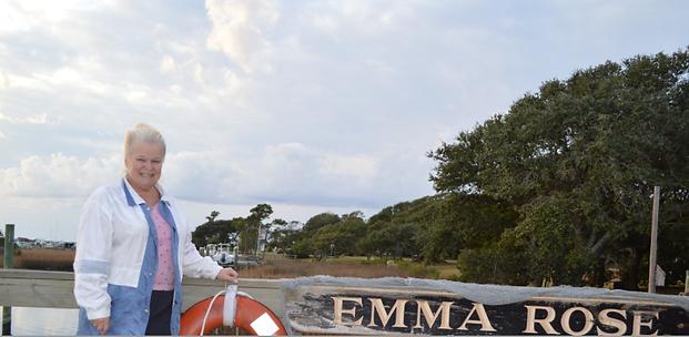 Emma Rose.png