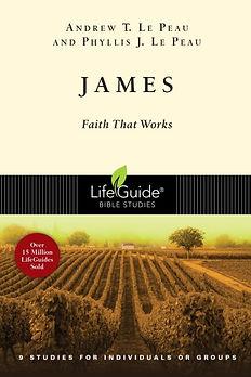 Book of James.jpg