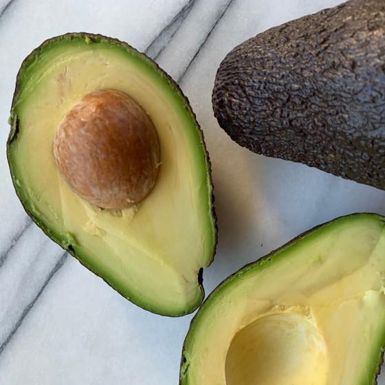 Save your Avocado Stones!