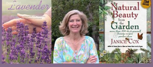 Herb Society of America Webinar