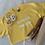 "Thumbnail: ""ALL I NEED IS MORE LUFFA""  T Shirt"