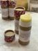 DIY Herbal Lotion Bars