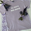 """Thumbnail: """"ALL I NEED IS MORE LAVENDER"""" T-Shirt"""