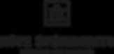 HE_Logo_Noir (1).png