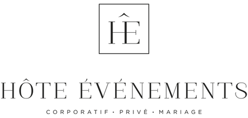 Hote-Evenements.png