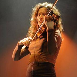 Marie-Christine Roy