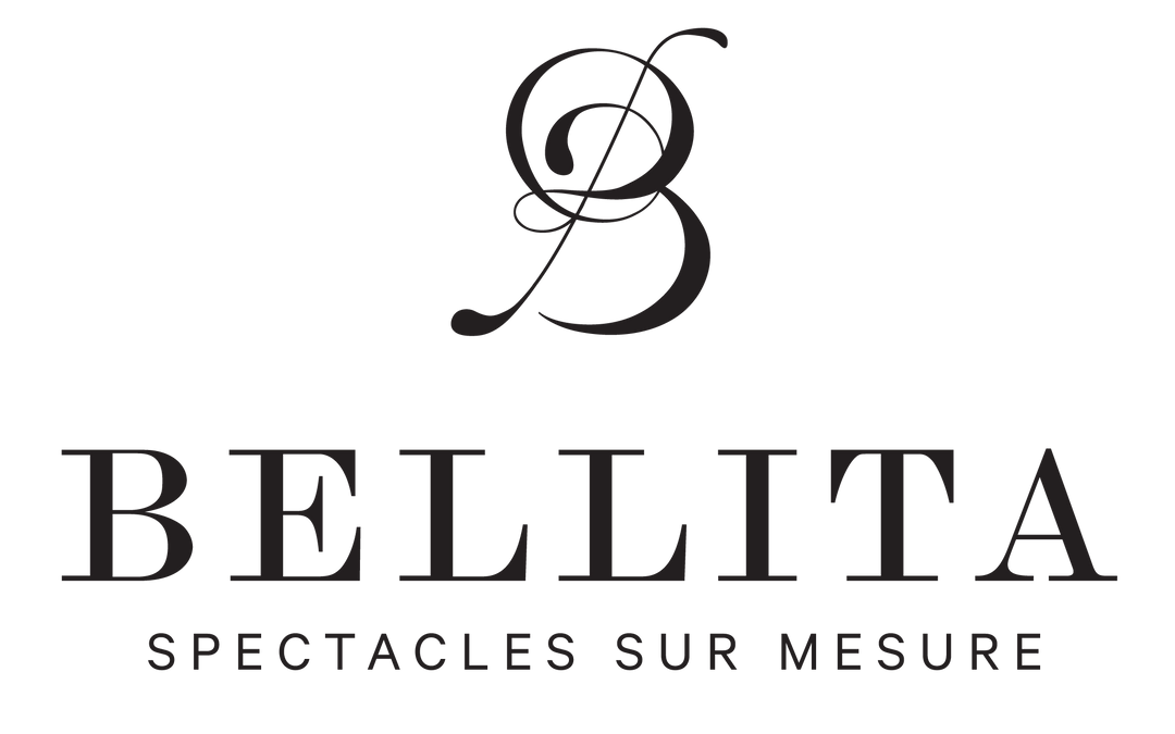 Collectif de la Cité + Bellita Productions