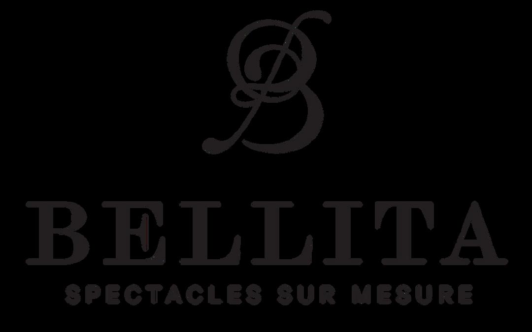 Collectif de la Cité + Bellita Productions