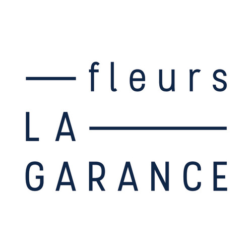 Fleurs-La-Garance