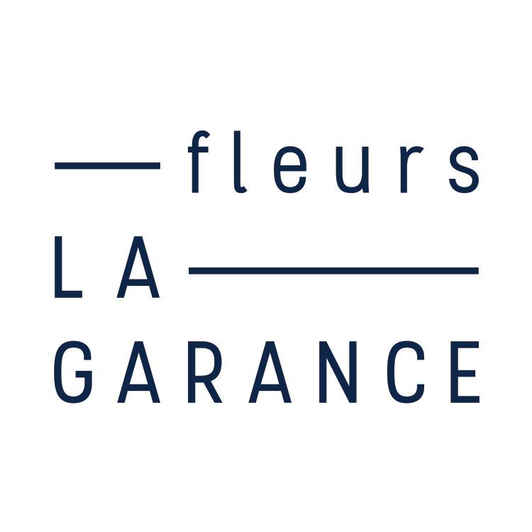Collectif de la Cité + Fleurs La Garance