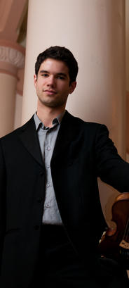 Matthieu Deveau