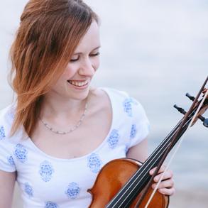 Émilie Taillon-Desrochers