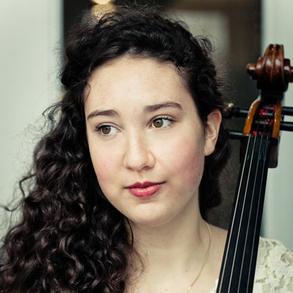 Agnès Langlois