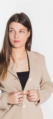 Elsa Barozzi