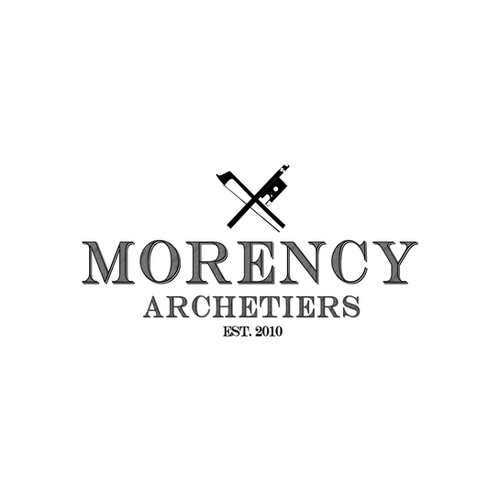 Morency Archetiers