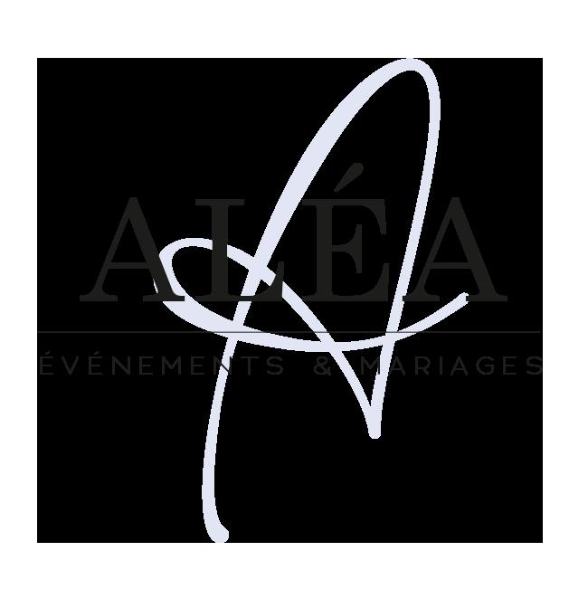 Aléa événements + Collectif de la Cité.p
