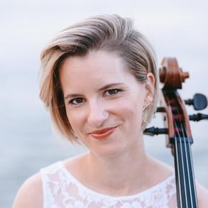 Marie-Pier Gagné