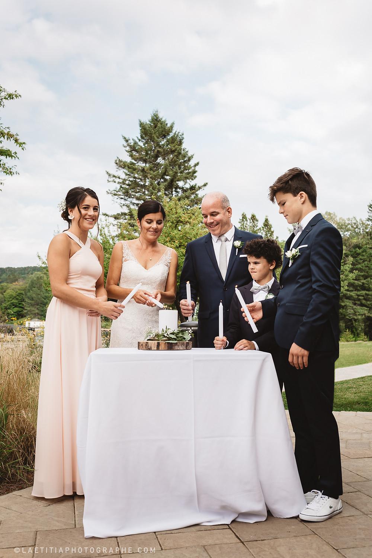 Collectif de la Cité: Quatuor à cordes pour votre mariage