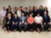 CBHS Steering Committee.jpg