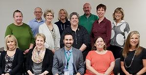 CBHS Executive Committee.jpg