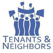 Tenants and Neighbors.jpg