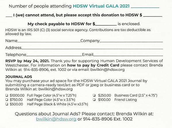 HDSW evite 7.jpeg